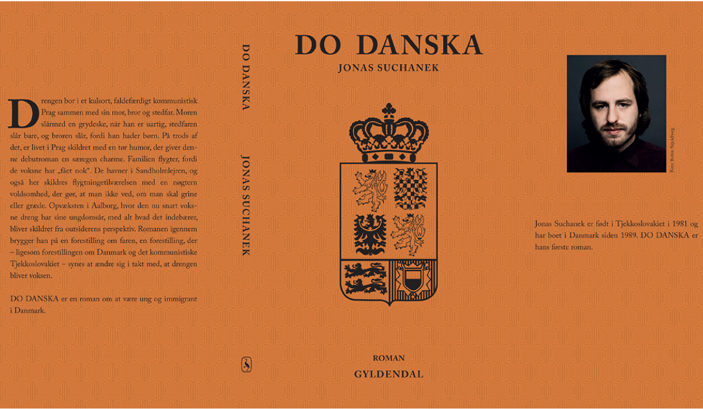 dodanska forside jonas suchanek