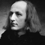 J.H Krchovský