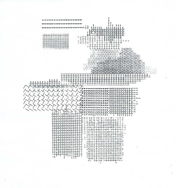 typewriter_abstraction2