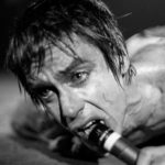 Five Foot One - Iggy Pop