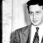 Egon Hostovský (1908-1973)