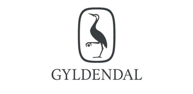 Breakdown af Gyldendals kolbøttetur i 2018