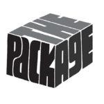 The Package - Et nyt mulighedsrum på Nørrebro